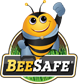 bee-safe-logo-footer