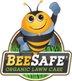bee-safe-logo