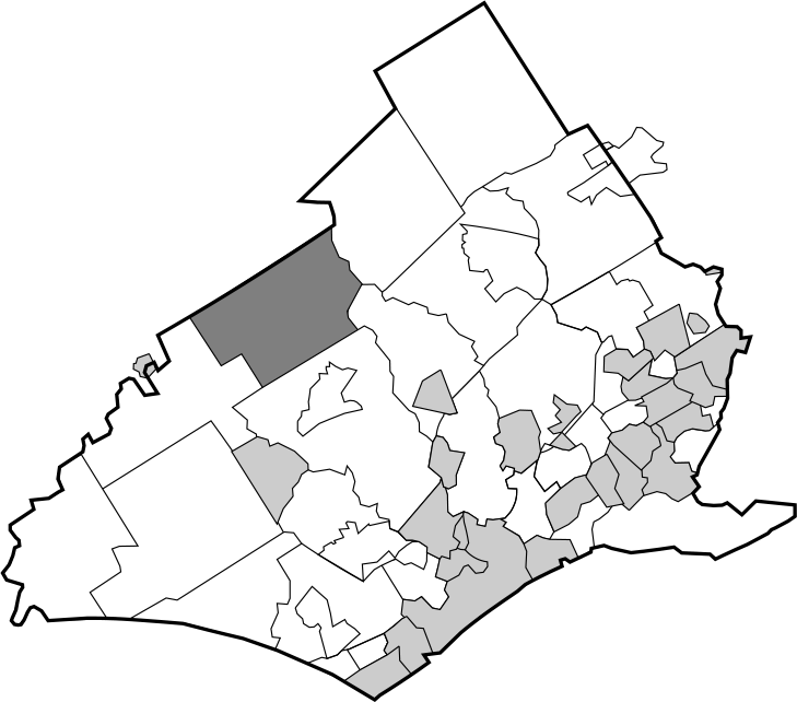 delaware-cities-map-img