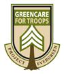 greencare-logo