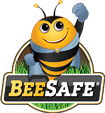 why-us-bee-safe-logo