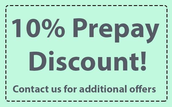 Ecogreen-Discount-Offer
