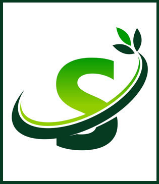 Ecogreen-Supplimental-Services